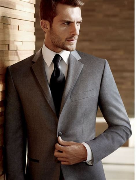17 best images about hottest men suits 2016 classy