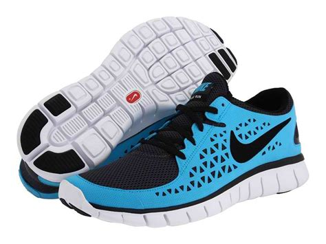 nike athletic shoes for getting the right athletic shoes