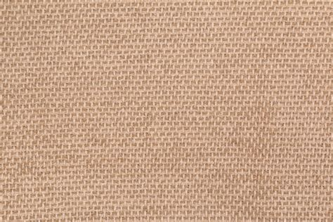 Bamboo Upholstery Fabric by Lauder Woven Upholstery Fabric In Bamboo