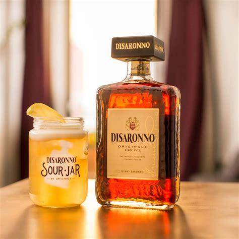 best amaretto disaronno amaretto italian liqueur next day delivery