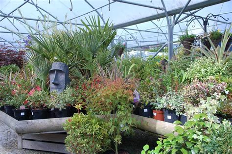 Springwood Gardens by Springwood Garden Centre Burnley Lancashire Home
