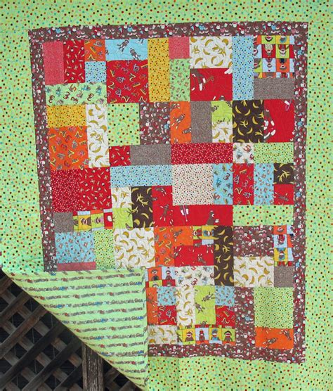 Custom Quilts For Sale by Handmade Quilts For Sale Admit One Fabrics