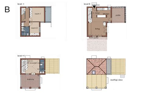 architectural blueprints for sale andros traditional houses for sale or rent