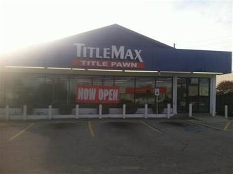 little red dog house albany ga titlemax title pawns in albany ga whitepages