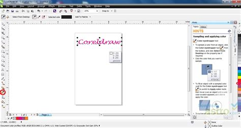 corel draw x5 download free software download keygen corel draw x5 strongwindmojo