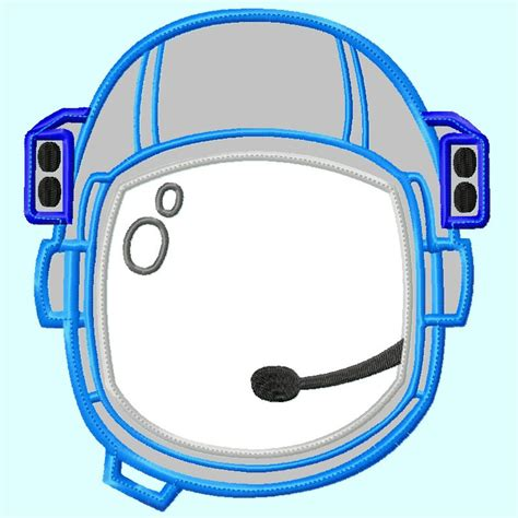 printable astronaut mask clipart astronaut helmet pics about space