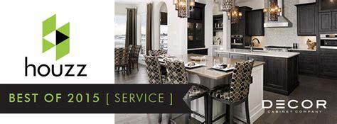 houzz customer service number decor best of houzz 2015 decor cabinets ltd