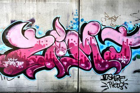 wallpaper graffiti pink pink graffiti stock photo image of background graffiti