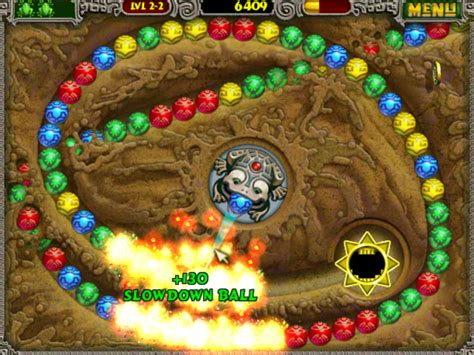free download pc games zuma deluxe full version zuma deluxe free download full game frame pc game