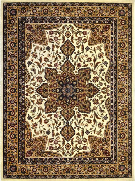 home dynamix area rugs royalty rug 8083 100 ivory