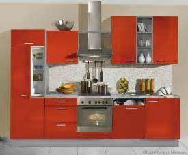 Kitchen Cupboard Designs Photos European Kitchen Cabinets Pictures And Design Ideas