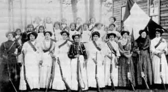 imagenes de adelitas revolucion mexicana las soldaderas