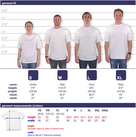 Who Is He Big Size Tshirt dc power stilts capital bocking usa shirt