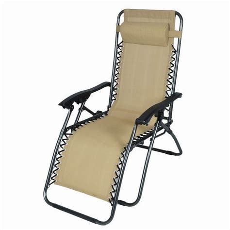 Gravity Chair Sale by Sale Adjustable Folding Recliner Zero Gravity Chair