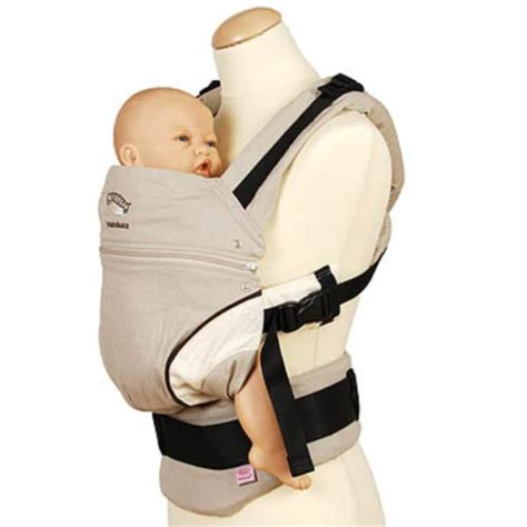 Manduca Baby Carrier manduca baby carrier sand