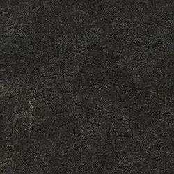 tappeti linoleum linoleum hochwertige designer linoleum architonic