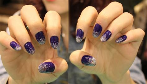 Basic Nail Design by Simple Nail Designs Simple Nail Ideas Simple Nail Arts