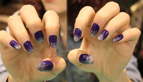 design nail art simple simple nail designs simple nail art ideas simple nail arts