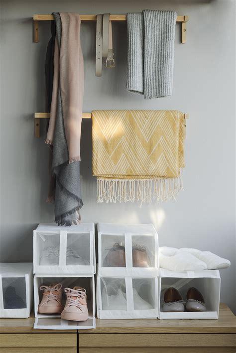 tama os camas muebles hechos con piques obtenga ideas dise 241 o de