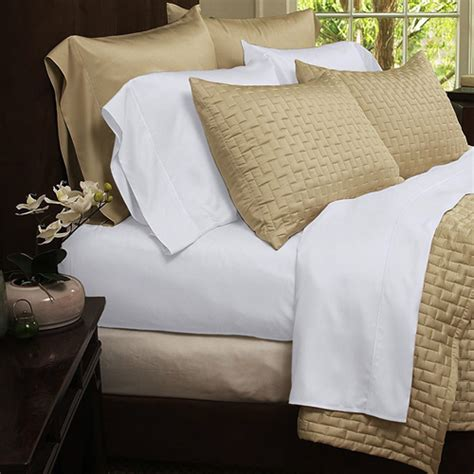 bamboo bed sheets 4 piece set original best bamboo rayon from bamboo