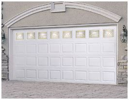 Overhead Doors Baltimore Baltimore Md Garage Door Installation Garage Door Repair