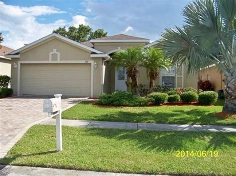 houses for sale in valrico fl 3041 gem luster ct valrico fl 33594 detailed property info reo properties and bank