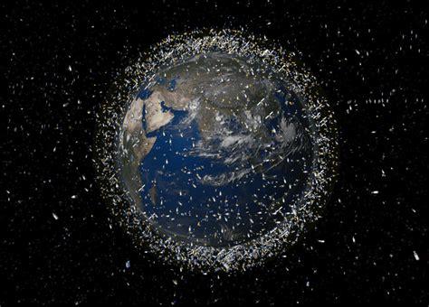 imagenes sorprendentes de la tierra desde el espacio las mejores fotos de la tierra desde el espacio