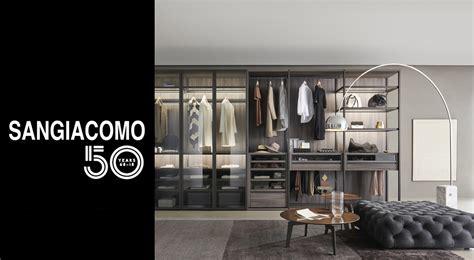 arredamento san giacomo san giacomo arredamenti home interior idee di design