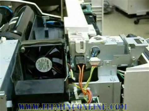 reset nvram xerox 8570 xerox phaser 7700 7750 7760 jam at fuser error how to