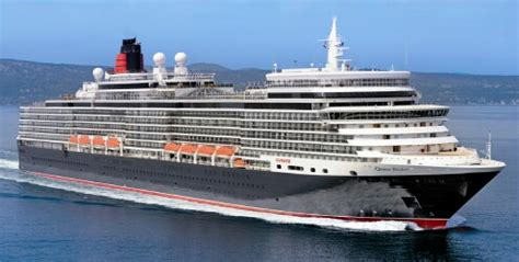 cunard queen elizabeth 2 ship position qe2 news queen elizabeth ship tracker tracking map live queen