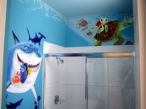 finding nemo bathroom collection finding nemo bathroom collection 28 images finding