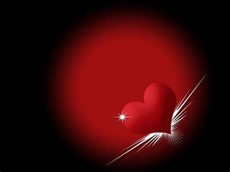 imagenes en movimiento en html todo msn chat imagenes de amor con movimiento