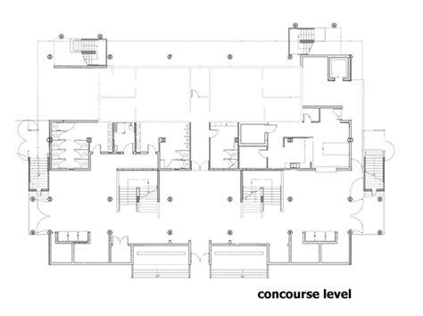 locker room floor plans clubhouse locker room floor plans