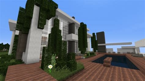 dogme home minecraft house design