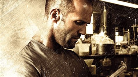 jason statham oman film homefront wallpapers wallpaper cave