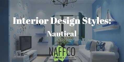 design interiors ta fl naffco flooring ta fl floors doors interior design