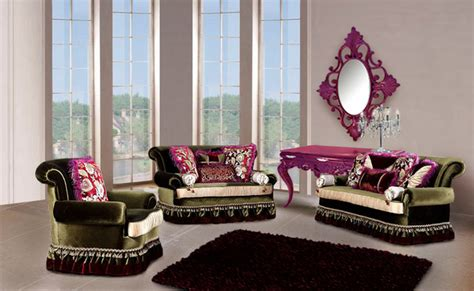 luxury living room sets luxury living room sofa set modern living