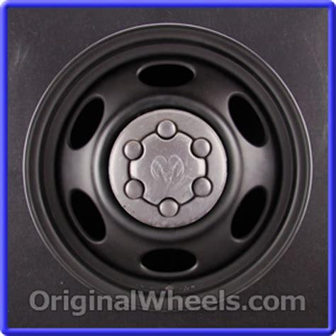 1999 dodge durango bolt pattern 1999 dodge dakota rims 1999 dodge dakota wheels at