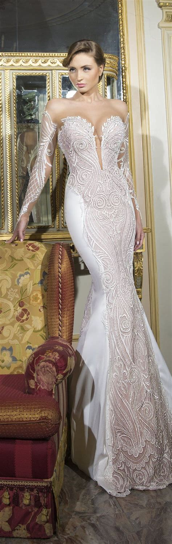 Lace Shabi Blue 768 best images about 2016 wedding dresses on