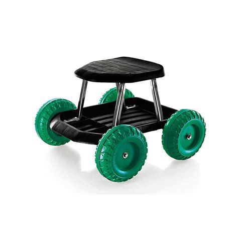 sgabello con ruote sgabello con ruote fino al 80 dmail