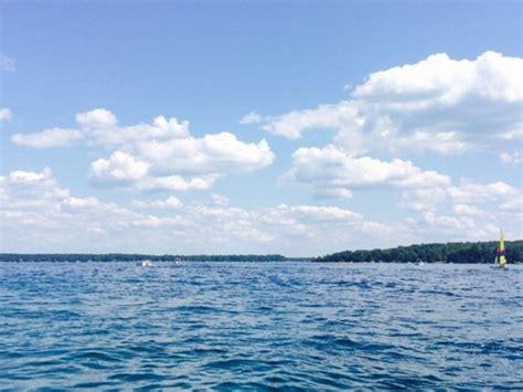 south higgins lake boat rental higgins lake in roscommon county mi real estate higgins