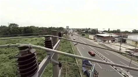 Sewa Drone foto udara aerial filming photography videography