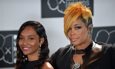 Tlc Background Check Tlc To Debut New Song On Fox S Singersroom
