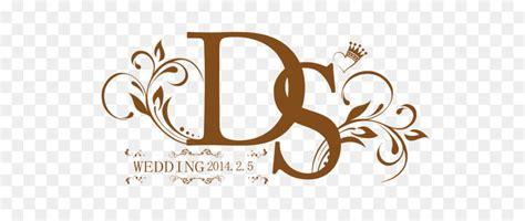 wedding invitation logo wedding photography wedding logo