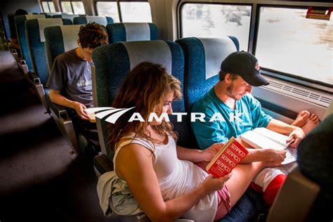 Harga Tas Merk Berliano travel to vermont by vacationxstyle org