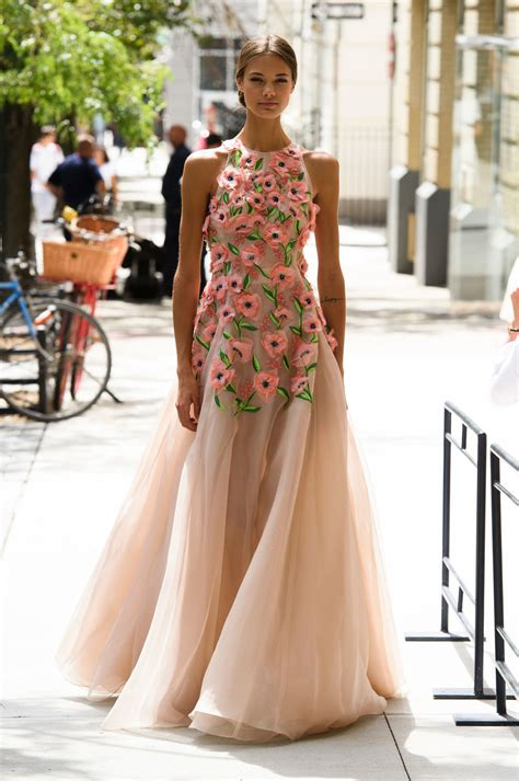 Beautifull Dress 2017 the most beautiful dresses at