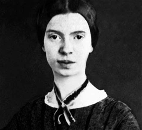 emily dickinson biography youtube emilie dickerson pictures news information from the web