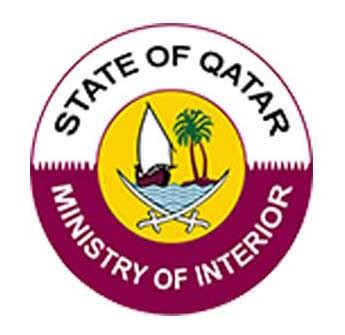 Ministry Of Interior Qatar by Qatar Moi Official Tourist Visas To Be Available Soon