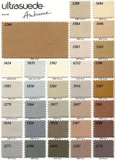 amusing 40 neutrals colors design inspiration of best 25 amusing 40 neutrals colors design inspiration of best 25