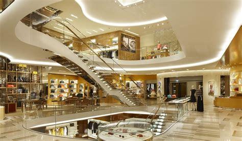 arredamenti piu belli mondo i negozi pi 249 belli d italia 2013 vanityfair it